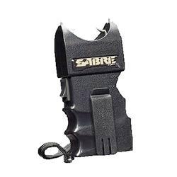High Voltage Stun Gun