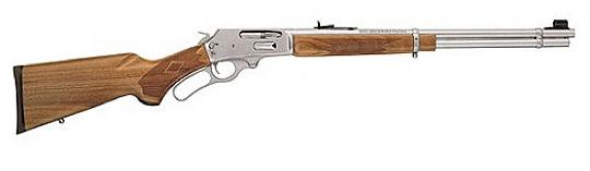 .30-.30 Deer Rifle