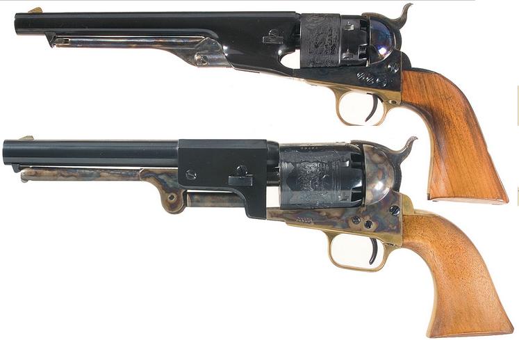 ColtDragoon1860