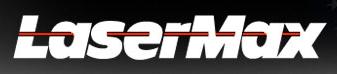 LaserMax logo-small