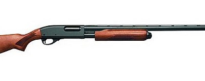 Remington 870 Express