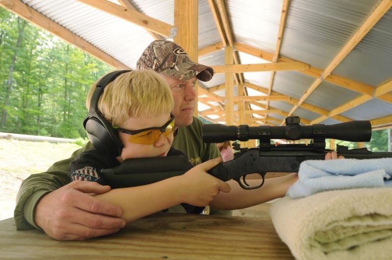 Photo courtesy of ArmyTimes.com