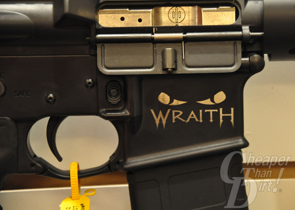 Wraith_Closeup2