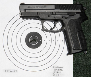 Sig SP2022small