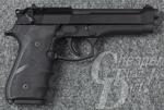 Beretta92_2_150