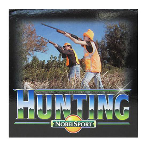 The Iowa Natural Resources Commission banned the use of traditional lead-shot loads for hunting, but Governor Terry Branstad overruled the agency.