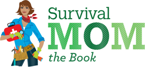 Survival Mom the book