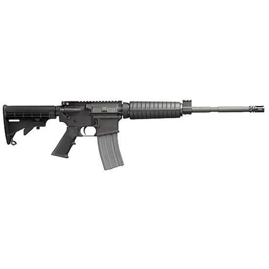 S&W M&P15OR Optics Ready Rifle .223 Remington