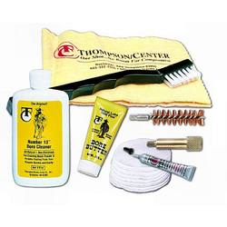 Black Powder Cleaning Kits