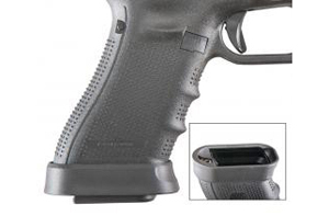 Buffer-Tech-Glock-MagWell-2070323