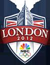 london2012-nbclogo
