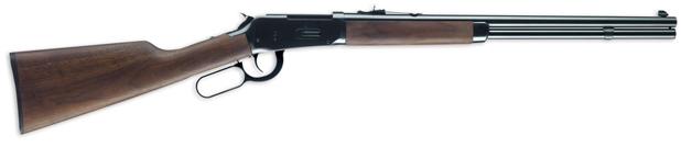 WinchesterModel94ShortRifle