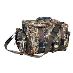 Allen Ultimate Floating Waterfowl Bag Advantage Max 4 Camo