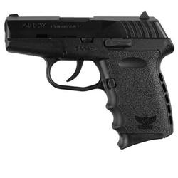 8 Concealable 2-SCCYCPX2CB