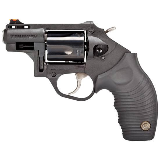 Taurus 85PFS