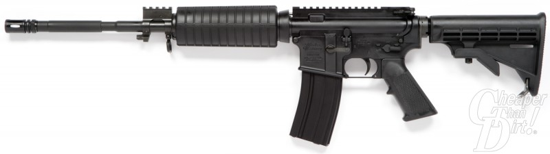 Windham Weaponry AR15 B