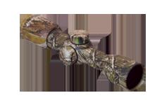 Horton Mult-A-Range Crossbow Scope