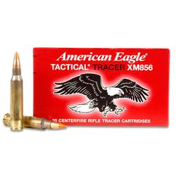 American Eagle Tactical Tracer XM856