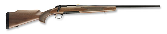 Browning Hunter X-Bolt Full Line Dealer