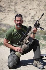 Chris Costa will be at Battle Comp Enterprises, LLC