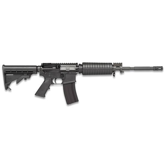 Windham Weaponry SRC