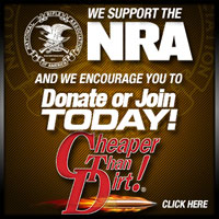 Join or Donate to the NRA Today