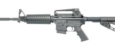 GUN-6920