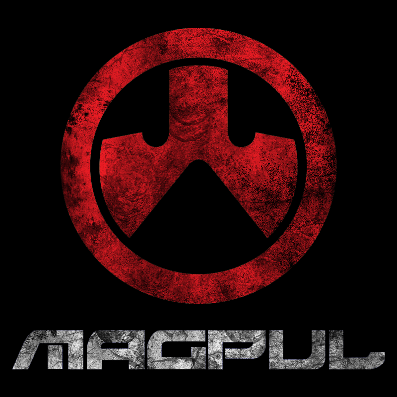 Magpul Finalizes Texas Hq Location In Austin