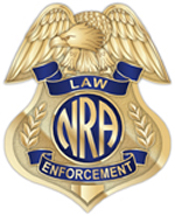 The NRA Law Enforcement Division