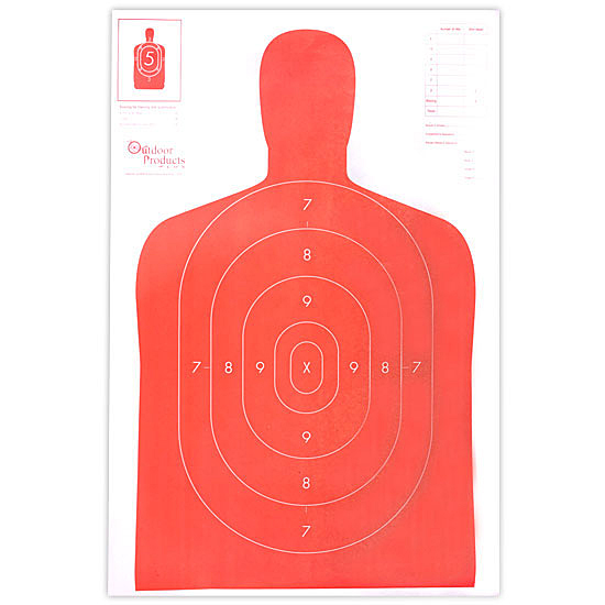 paper shooting targets Find and save ideas about paper shooting targets on pinterest | see more ideas about shooting targets, paper targets and shooting range.
