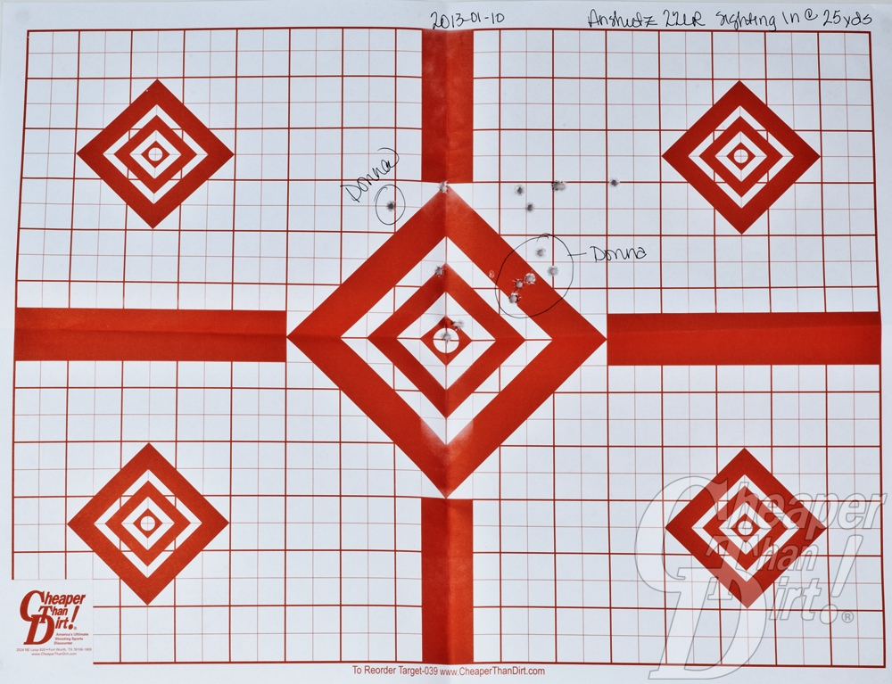 buy paper shooters Here are the best handgun training targets for your next range session indoor shooting is typically restricted to paper, while outdoor ranges expand your options to reactive targets that being said, just know where you'll be shooting isn't enough.