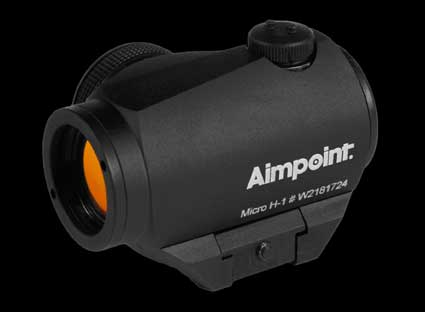 Aimpoint_Micro_H1