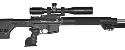 Fulton-Armory-FAR-15-003020-223-Rem-Scope