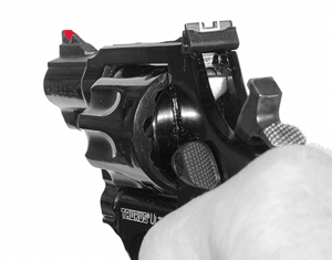 TAURUS-M94B2UL-22LR-sights