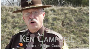 ken-campbell-video-capture