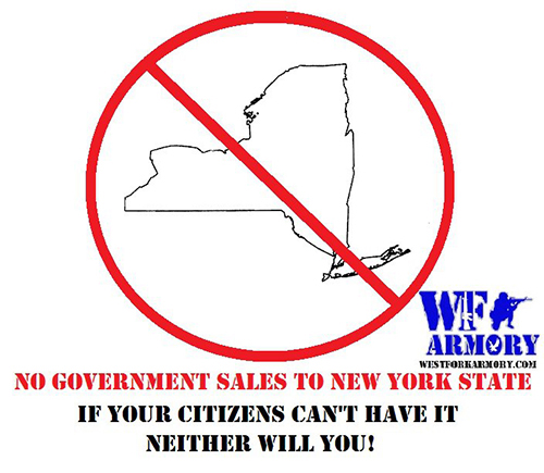 west-fork-armory-no-sales-graphic