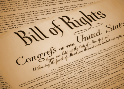 Bill_of_Rights