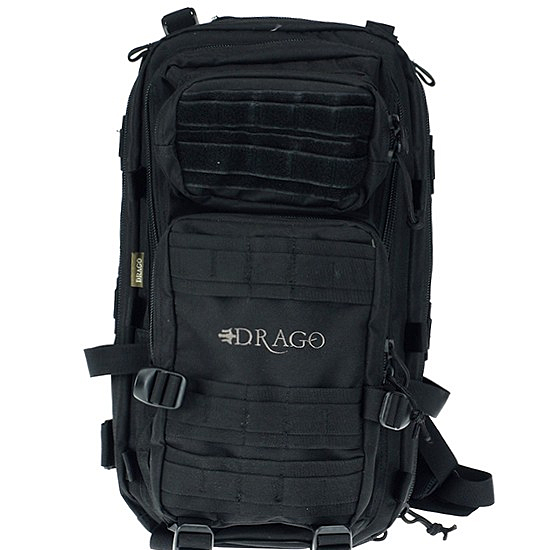 59823793706b The most affordable of the bags is the Drago Tracker backpack.