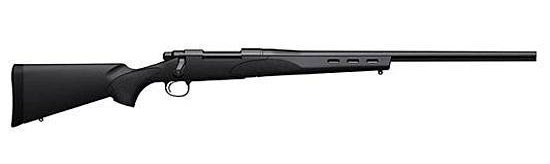 Remington 700 SPS in .22-250