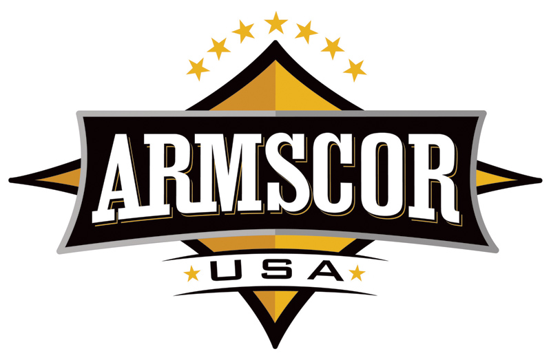 Armscor USA logo