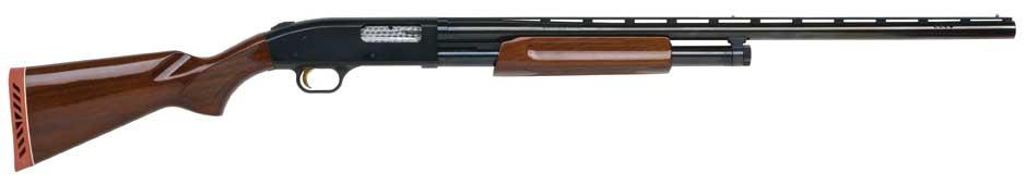 Mossberg-500-Classic