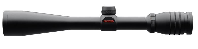 Redfield Revenge riflescope