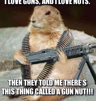 meet me at the nut house meme