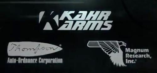 kahr-thompson-mri-logos