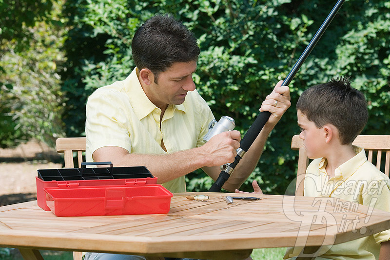 Survival games for kids for Survival fishing games