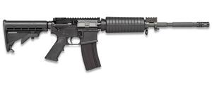 6 GUN-223