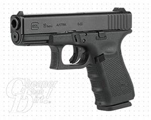 7 gen-4-glock-19