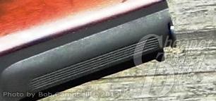 RIA1911 Front Grip