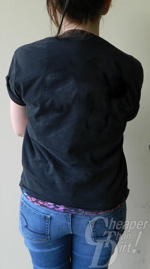 Womens Jeans For Men