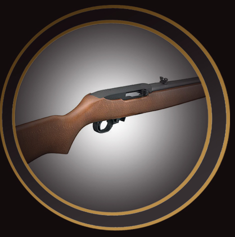 50th-anniversary-rifle-graphic